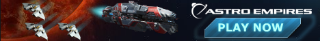 Astro-Empire